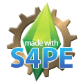 s4pe-logo-made-with